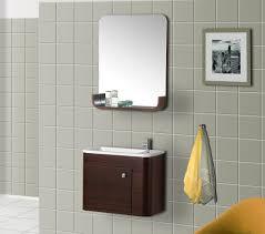 Menards Bathroom Vanities Without Tops by Bathroom Vanities Without Tops 30 Inch Vanity Vanities With Tops