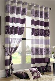 105 Inch Drop Curtains by Kitchen Cheap Curtains And Drapes Vintage 96 Inch Curtain