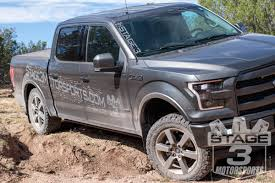 Off-Road With Stage 3's 2017 F250 6.7L & 2015 F150 2.7L Project Trucks! Brothers Project Eighteen8 Build Photos Chevy C10 Brothers Trucks Raids Ecoboost Ford F150 Bds Ram Ceo Claims Is Not Connected To The Mitsubishifiat Midsize Javier Arce Truck Art 87 Update Flowmaster Exhaust Sound 20 Trucks For Sale Coursework Academic Writing Service Classic Cars For Sale 80 With Offroad Stage 3s 2017 F250 67l 2015 27l 2019_125611 Fordtruckscom Builds Realtruckcom Project Homework