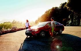 100 Used Truck Values Edmunds Toyota Dealership Bommarito Toyota Hazelwood MO