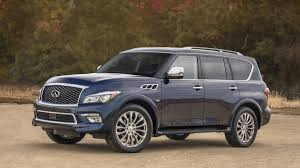 2014 Infiniti QX80 Review Notes | Autoweek Larte Design Introduces Complete Styling Package For Infiniti Qx80 2014 Finiti Qx60 Price Photos Reviews Features Customers Vehicle Gallery Week Ending April 28 2012 American Hot Q Car New Models 2015 Qx70 Top Speed Gregory In Libertyville Oakville Used Dealership On Specs 2016 2017 Aoevolution 2013 Fx37 Awd Test Review And Driver Hybrid First Look Truck Trend Photo Image