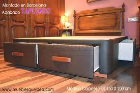canape barcelona canape barcelona suculent canap de cresta de gallo glaseada with