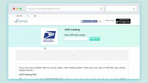 USPS Tracking Number - YouTube Here Are The 6 Finalists For Usps Billion Truck Contract The Package Wars Postal Service Offers Nextday Sunday Delivery 2012 Sustainability Report Tracking Huh Smell Of Molten Projects In What Does Status Not Updated Mean With Tracking China Post Aftership Feature Focus Partner Program Sclogics Campus Interior United States Postal Service Full Hd Shocking Footage Shows Mail Truck Crushing Pedestrians How Does Mailer Id Support Ielligent Mail Amazoncom Deliveries Tracker Appstore Android