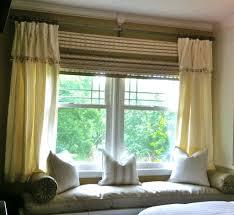 Carolina Panthers Bedroom Curtains by Seashell Curtain Tie Backs U2014 Jen U0026 Joes Design Beach Style