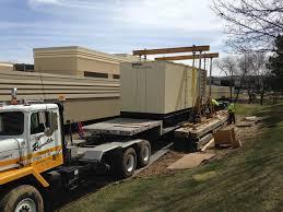 100 Heavy Haul Trucking Jobs Equipment Movers Equipment Transport
