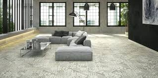 available at world mosaic tile in vancouver moroccan look floor