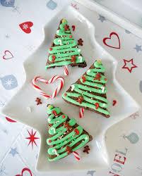Rice Krispie Christmas Trees Uk by Handbags To Change Bags December 2015