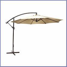 Hampton Bay Patio Umbrella Replacement Canopy by 19 Patio Umbrella Replacement Parts Patio Umbrella Pole