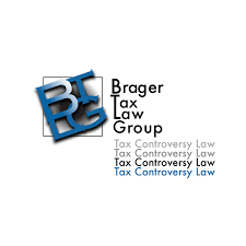 White Collar Criminal Defense Lawyer Blog Page 28 Of 30