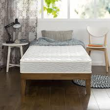 Sofa Bed Mattress Walmart Canada by Mattresses Memory Foam Mattresses U0026 More In All Sizes