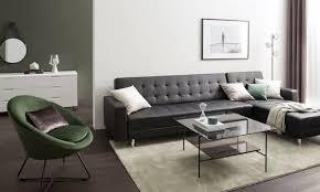 wohnzimmer im modernen stil living
