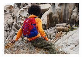 the outdoorbekleidung rucksäcke schuhe