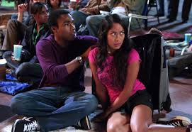 Image - Troy And Randi.jpg | Community Wiki | FANDOM Powered By Wikia Yvette Gifs Search Find Make Share Gfycat Danny Pudi On Community Chevy Chase And Babies Filmtvgames Troy Meets Levar Burton Youtube Image Weirdest Bonerjpg Wiki Fandom Powered By Wikia Firefly Community Barnes Im Rewatching It Because Its Now This Is A Fight We Are Fighting Britta Abed Images Hd Wallpaper Background Photos 29857678 Troy Britta Dating Like Tvcom Facebook The 10 Best Episodes Of Turedculprits Categoryseason 2 Dean Pelton Hashtag Images Tumblr Gramunion Explorer