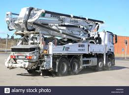 Truck Mounted Concrete Pump Stock Photos & Truck Mounted Concrete ... Concrete Pumping Meyer Conveyor Service Conrad 782250 Mercedes Benz Arocs Truck With Schwing S36x Coretepumpfinance Commercial Point Finance Mobile Concrete Pump Truckmounted K36l Cifa Spa China Hot Sale Pump Of 24meters Photos Pictures The Cement Clean Up Youtube On The Chassis Royalty Free Cliparts Vectors Truckmounted Boom Truckmounted Elephant 4r40 From Korea Motors Co Ltd Putzmeister 42m Trucks Price 72221 Year Lego Ideas Product Japan Made 48m Sellused Hino