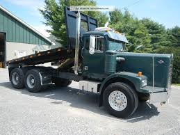 Diamond Reo Trucks - Lookup BeforeBuying Diamond Reo Royale Coe T And Trucks 1973 Reo Cabover Changes Inside Out 69 Or 70 Httpsuperswrigscomptoshoots74greenreodsc00124jpg A New Tractor General Topics Dhs Forum 1972 For Sale 11 Historic Commercial Vehicle Club My Sweet Sound Of An Old Youtube Single Axle Dump Truck Walk Around Truck Rigs Semi Trucks Hemmings Find The Day 1952 Daily