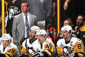 Pittsburgh Penguins Pumpkin Stencil Free by Pittsburgh Penguins Bleacher Report