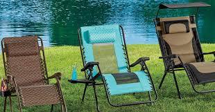 Big Lots Bean Bag Chairs by Save Money With Big Lots Deals U0026 Big Lots Coupons U2013 Hip2save