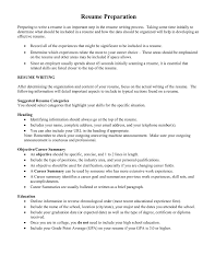 Resume Preparation - Oakland University Pages 1 - 17 - Text ... College Student Grad Resume Examples And Writing Tips Formats Making By Real People Pharmacy How To Write A Great Data Science Dataquest 20 Template Guide With For Estate Job 13 Steps Rsum Rumes Mit Career Advising Professional Development Article Assistant Samples Templates Visualcv Preparation Sample Network Cable Installer