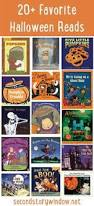 Pre K Halloween Books by Favorite October Books For The Primary Classroom Fallen Book