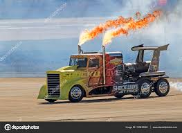 Drag Race Jet Truck Performing At 2016 Miramar Air Show – Stock ... Shockwave Jet Truck With Actual Jet Engine Races At 2015 Yuma Air This Photo Was Taken 2016 Cleveland Semi Struckin Pinterest Jets Stock Photos Images Walldevil Report Of Plane Crash Turns Out To Be Monster Truck Sounds Wgntv Is Worlds Faest Powered By Three Engines Shockwave And Flash Fire Trucks Media Relations 2011 Blue Angels Hecoming Airshow Super Triengine Gtxmedia On Deviantart Andrews Jsoh 17 My Appreciation Flickr Drag Race Performing Miramar Show