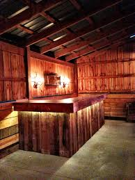 Images About Bars On Pinterest Bar Barns And Barn Wood Furniture ... Images About Bars On Pinterest Bar Barns And Barn Wood Fniture The Red Pub Woolacombe Bay North Devon England Uk Stock Basement Ideas And Designs Pictures Options Tips Hgtv 23 Cantmiss Man Cave For Your Pole Wick Buildings Cabinet With Cabinets Enthrall Pottery Barn Kitchen Tables Chairs Table Chairs Custom Wet Live Edge Wood Slabs Littlebranchfarm Gastro Surrey Private Hire British Restaurant Wedding Venue Promo Youtube 1920s Stand Reclaimed Mn Top 505 Sold
