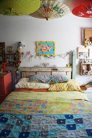 I Want To Sleep Here Just See What Shape And Color My Dreams Would Quirky BedroomCozy BedroomBedroom IdeasBedroom DecorColourful