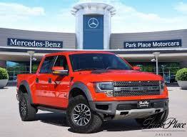 2014 Red Ford F-150 6.2 L For Sale - Park Place Used Kenworth 18 Wheelers Texas Tx For Saleporter Truck Sales 19 Best Dallas Vehicle Wrap Shops Expertise 2019 Ram 1500 Lone Star Heres The Newest Member Of Pickup Allen Samuels Cars Vs Carmax Cargurus Hurst Buy Here Pay Fort Worth Car Dealership Motorcars Forklift Dealer Garland New Nissan Yale Crown Near Why Was Arlington Picked To Be A Testing Ground Selfdriving Rock Creek Customs Jeep Designs And Accsories Richardson Trucks Central Autohaus For Sale Metro Auto
