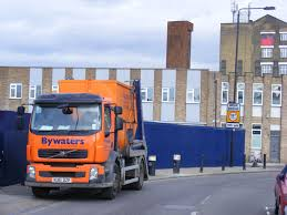 File:Bywaters Volvo Skip Loader - Flickr - Sludgegulper.jpg ... Tx936 Agrison Lvo Fe240 18 Tonne 4 X 2 Skip Loader 2008 Walker Movements Truck Loader Level 28 Best 2018 Goldhofer Ag The Abnormal Load Haulage Company Potteries Heavy Most Effective Ways To Overcome Cool Math 13s China 234 Axles Low Bed Semi Trailer For Excavator X Cat Cstruction Car Vehicle Toys Dump Truck And In Walkthrough Traing Machinery Coursestlbdump Truckfront End Loader Junk Mail Lorry Stock Photos Images Page Simpleplanes Suspension Truck Part 1 Youtube