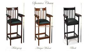 spectator chairs barstools pub tables stools