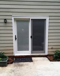 Therma Tru Patio Doors by Therma Tru Patio Door Choice Image Doors Design Ideas