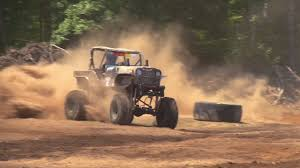 4x4 Proving Grounds Action From Trucks Gone Wild - YouTube Mud Trucks Iron Horse Ranch Gone Wild Youtube Wildest Mud Fest Ever 2018 Part 4 At Trucks Gone Wild The Worldwide Leader In Off Road Eertainment Devils Garden Club 2016 Poland Ny Lmf 2017 New York Teaser 11 La Mudfest With April Commercial Monster Okchobee Plant Bamboo Summer Sling Sep 2023