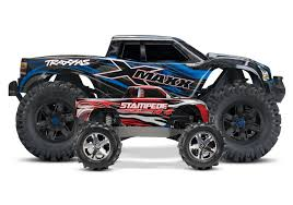 Traxxas Rocks The R/C World With X-Maxx - RC Newb Review Proline Promt Monster Truck Big Squid Rc Car And Traxxas Stampede Xl5 2wd Lee Martin Racing Lmrrccom Amazoncom 360641 110 Skully Rtr Tq 24 Ghz Vehicle Front Bastion Bumper By Tbone Pink Brushed W Model Readytorun With Id 4x4 Vxl Brushless Rc Truck In Notting Hill Wbattery Charger Ripit Trucks Fancing 4x4 24ghz 670541 Extreme Hobbies Black Tra360541blk Bodied We Just Gave Away Action