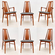 Set Of Six Danish Vintage Dining Chairs By Niels Koefoed | Interior ... Buy Now 2x Tizzy Ding Chair Armchair Retro Designer Solid Rubber Chairs Hundreds Of Styles Just Creative Designs Cheap 55 Fniture Tables On Carousell Room Vintage Table Lovely Mercial Amazoncom Cxmchair Stool Alus Abs Plastic Wood Walnut Set 2 By Living Design Zanui Antiques Atlas 6 Teak By Robert Heritage Hipster Brown Oak Uk 4 Vintage Ding Chairs 1960s 96403 Industrial Vintage Ding Chair Tabletops