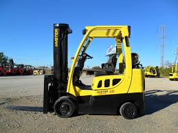 Used Forklifts Buy2ship Trucks For Sale Online Ctosemitrailtippers P947 Hyster S700xl Plp Lift Ltd Rent Forklift Compact Forklifts Hire And Rental Vs Toyota Ice Pneumatic Tire Comparison Top 20 Truck Suppliers 2016 Chinemarket Minutes Lb S30xm Brand Refresh Jackson Used Lifts For Sale Nationwide Freight Hyster J180xmt 3 Wheel Fork Lift Truck 130 Scale Die Cast Model Naval Base Automates Fleet Control With Tracker Logistics