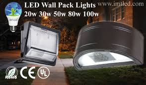 imt led design wall pack lighting trustworthy guaranteed