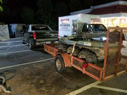 24 Hour Roadside Hawks Traveling Tire Shop Atlanta Tires Titan Intertional How Much Do Cost Angies List Commercial Truck Missauga On The Tire Terminal Truck Tire Repair 2 Fding A Leak Tighten Valve Stem Youtube Car Shop Filling Air Into P Hd 0020 Stock Video On Spot Repair Halifax Shop Near Me Pro Tucson Az And Auto Heavy Duty Road Service I87 Albany To Canada 24hr Roadside Mobile Roadservice Quad Cities 309853 Locations In Etobicoke Ok Howard City Jis Located Michigan Best Service Trailer