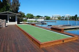Spaces For Sports Activity - Terra Ferma Landscapes Bocce Ball Courts Grow Land Llc Awning On Backyard Court Extends Playamerican Canvas Ultrafast Court Build At Royals Palms Resort And Spa Commercial Gallery Build Backyards Wonderful Bocceejpg 8 Portfolio Idea Escape Pinterest Yards