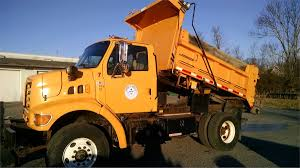 1998 Ford Louisville Dump Truck For Auction   Municibid 1998 Ford Lt9000 Louisville Cab Chassis Youtube Vintage Truck Plant Photos 1997 L8513 113 Dump Truck Item Dd2106 So 9 000 Junk Mail New Ford Accsories Mania Plumberman Albums Lseries Wikipedia Cseries Work Ready 1981 L9000 Bikes By Bruce Race Cars Ln 9000 Dump The Stop Model Magazine Forum