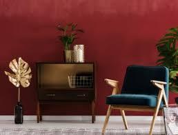wohlfühlfarben für euer zuhause silberherzen de