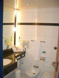 badezimmer maritim hotel frankfurt frankfurt am