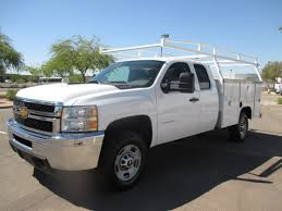USED 2013 CHEVROLET SILVERADO 2500HD SERVICE - UTILITY TRUCK FOR ... 2013 Pandemonium Show Photo Image Gallery Chevrolet Brad Paisley Signature Silverado News And Information 1500 Crew Cab Ltz Z71 4wd Price Photos Reviews Features Lt Tuscany Factory Lift For Sale Production Starts On Bifuel Gmc Sierra Trucks Chevy 4 Suspension Kit 072013 4x4 Tuff My Baby Lifted Pinterest Review Ratings Specs Prices 2014 First Drive Truck Trend Spyder Auto Installation 19992013 Silveradogmc
