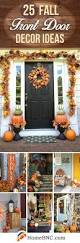 Kindergarten Christmas Door Decorating Ideas by Best 25 Door Decorating Ideas On Pinterest Door