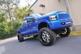 Sometimes You Just Get Lucky - Custom-built 1999 Ford F-250 1999 Ford F150 Reviews And Rating Motor Trend Fseries Tenth Generation Wikipedia Ford F250 V10 68l Gas Crew Cab 4x4 Xlt California Truck 35 21999 F1f250 Super Cab Rear Bench Seat With Separate My First Car Ranger I Still Wish Never Traded It In F 150 Lightning Stealth Fighter Dream Car Garage Red Monster 350 Lifted Truck Lifted Trucks For Sale 73 Diesel 4x4 Truck For Sale Walk Around Tour Thats All Folks Ends Production After 28 Years Custom F150 Pictures Click The Image To Open Full Size Sotimes You Just Get Lucky Custombuilt