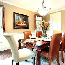 16 Wall Paintings For Dining Room Related Post Painting