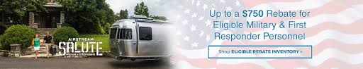 100 Inland Empire Cars And Trucks Airstream Of RV Dealer Serving Southern California