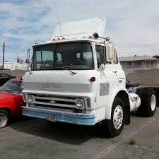 BangShift.com We Would LOVE To Make This 1972 60 Series Chevy Cab ... Cabover Truck For Sale In Texas Trucks Trucksimorg Illinois Freightliner Argosy Cabover Call 817 710 5209 2006 1991 Ford Cabover Sa Debris Dump Barn Find Emergency 1958 Coe Class 7 8 Heavy Duty Coes For Sale 31 An Old Cabover The Country Ordrive Owner Operators Alabama West Auctions Auction Daves Hay Inc Esparto Jimmy David Koolstainlesnceptscom Pete 362