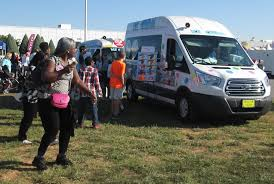 100 Ice Cream Trucks For Rent GEORGIA ICE CREAM TRUCK PARTIES EVENTS