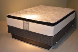 Sams Club Wicker Deck Box by Bedroom Sams Club Mattress Bobs Furniture Mattress Solstice