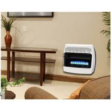 Warm Tiles Easy Heat Manual by Dyna Glo 30 000 Btu Wall Mounted Natural Gas Manual Vent Free