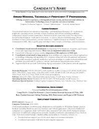Sample Production Supervisor Cover Letter Oilfield Resume Samples Manufacturing Templates Doc Best